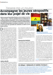 Article mutualiste
